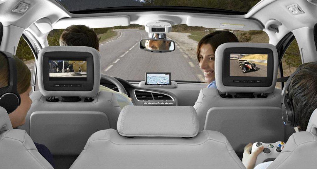La importancia de incluir los accesorios extras en el seguro de tu coche
