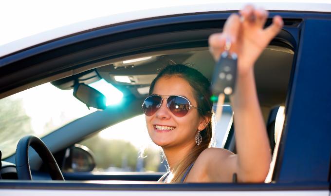 #22 – Distintas figuras en el contrato de seguro del coche (2)