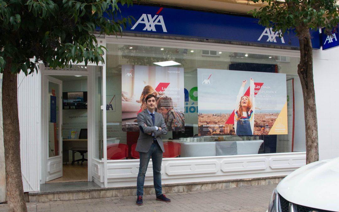#48 Nueva apertura de oficina en Alcázar de San Juan